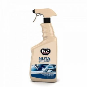 K2-NUTA ANTI INSECT SPRAY 770ml