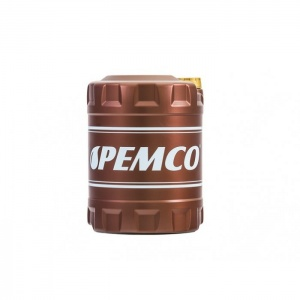 PEMCO iPOID 548 80W90 GL4 20L