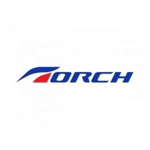 TORCH UH7RTIP/NGK PLZKBR7A-G
